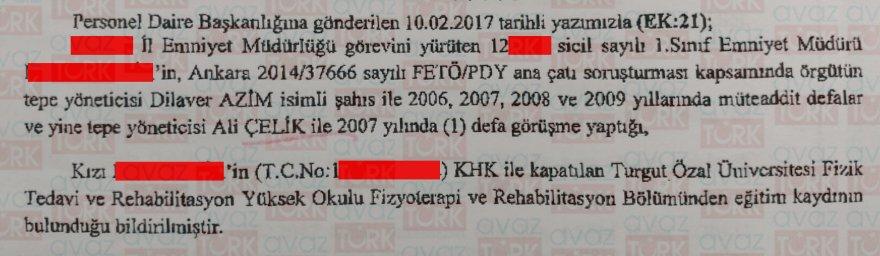 5kriterli_emniyet_mudurumd_hts-kopya-copy-001.jpg