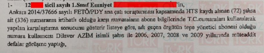 5kriterli_emniyet_mudurumd_hts1-copy.jpg