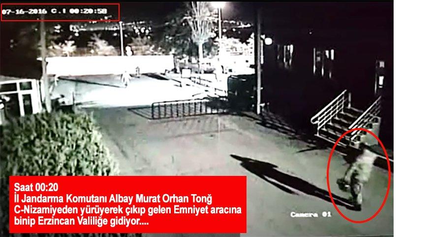 albay_orhan_tong_nizamiye_cikisi.jpg