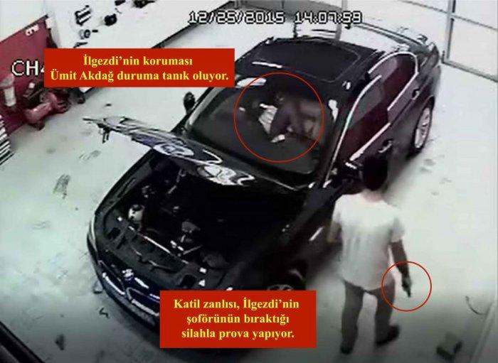 arican-cinayeti3.jpg