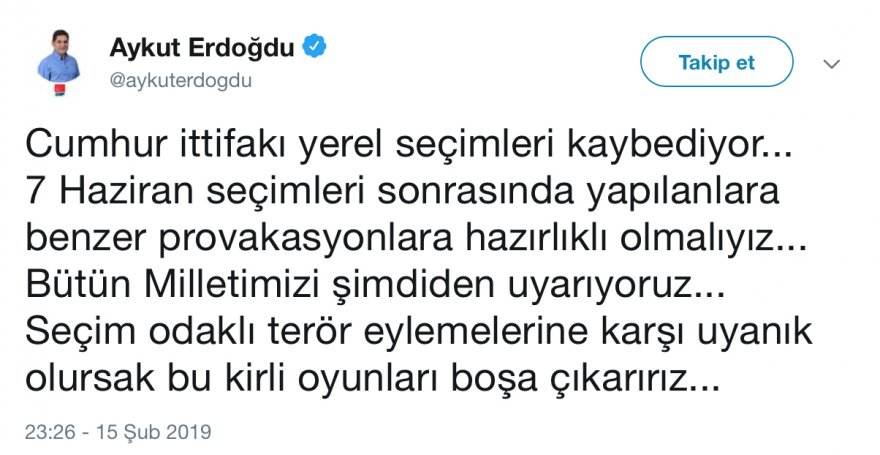aykut_erdogdu_pkk_tweti.jpg