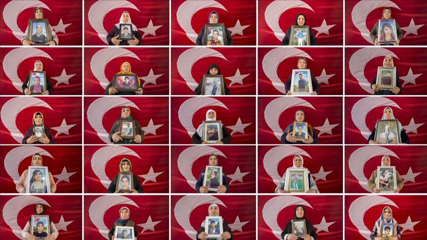 diyarbakir-anneleri-evlat-nobeti.jpg