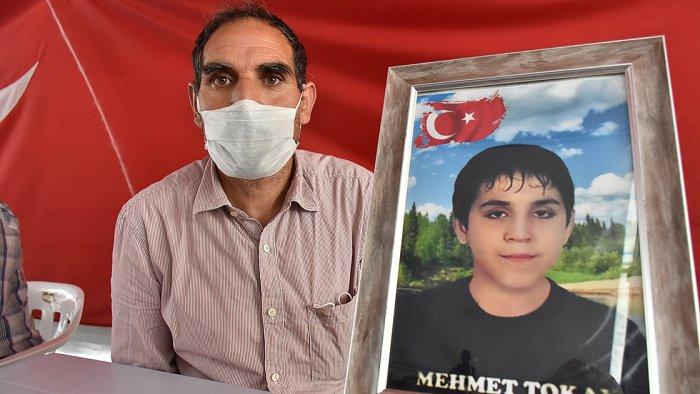 diyarbakir-baba-omer-tokay.jpg