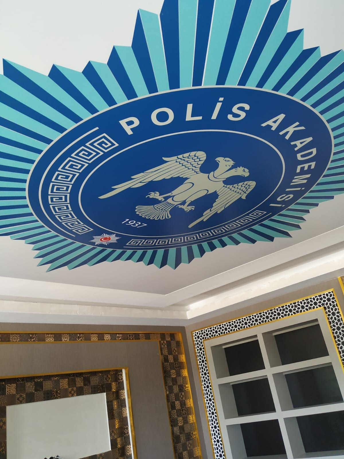 diyarbakir_polis_okulu5.jpg