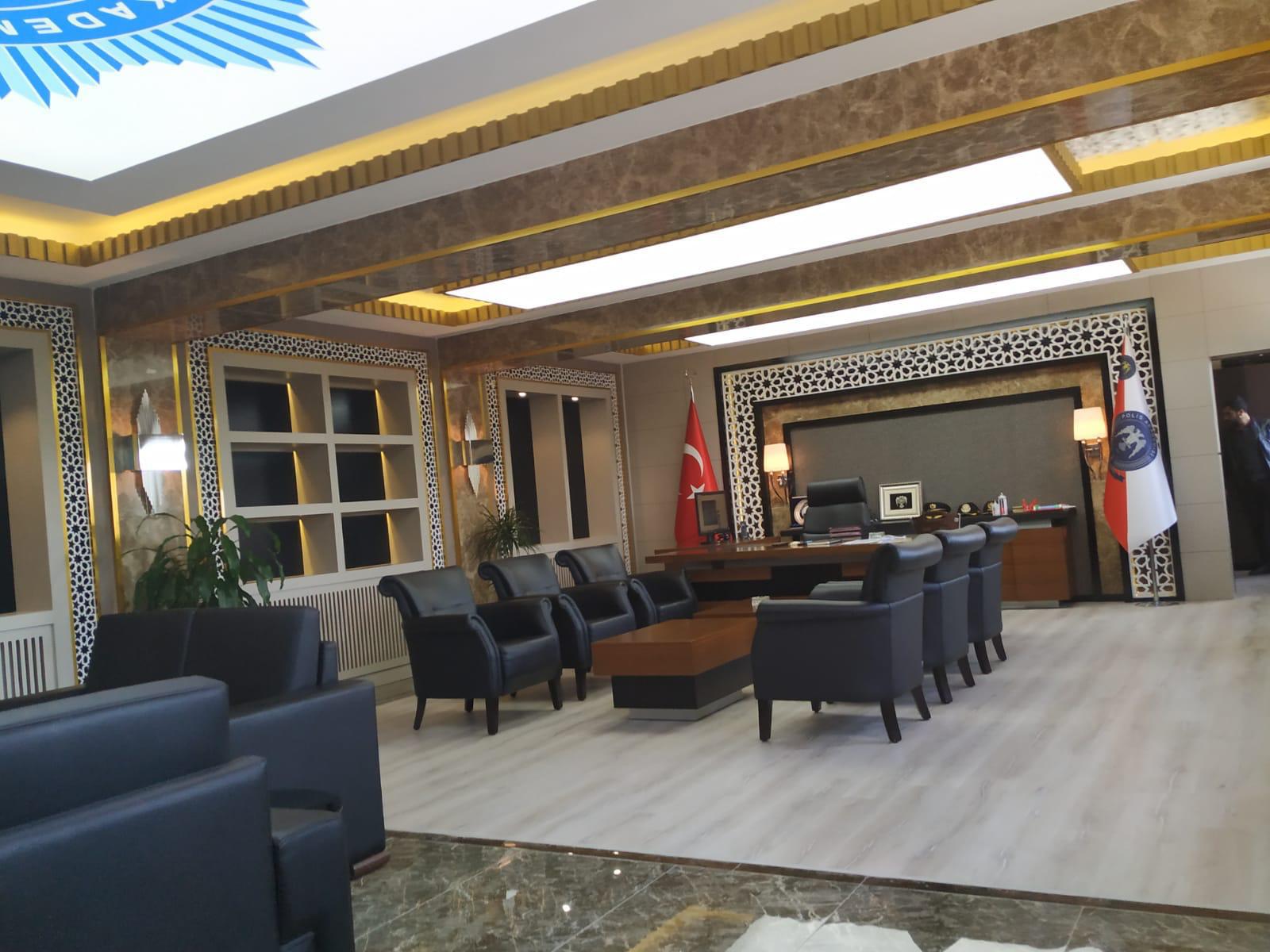 diyarbakir_polis_okulu8.jpg