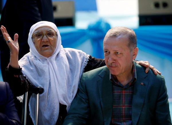 erdogan_7513.jpg