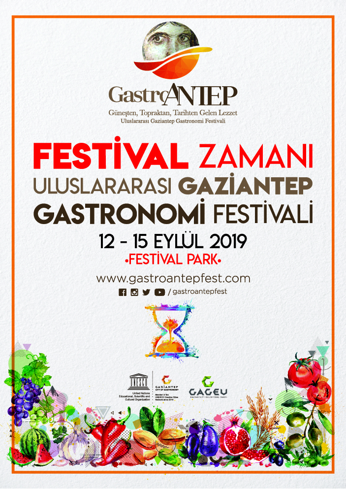 gaziantep_gastroantep_avazturk-035.jpg
