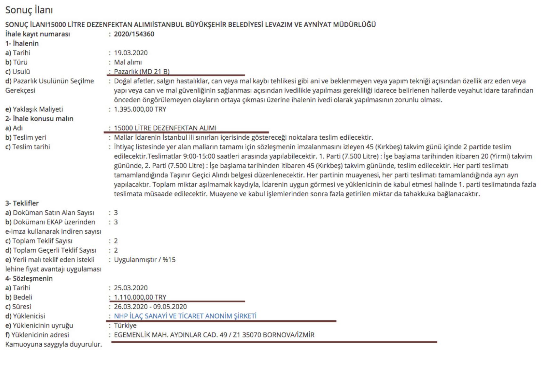 imamoglu-dezenfektan-copy.jpg