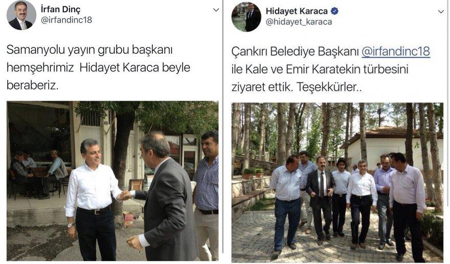 irfan_dinc-hidayet_karaca.jpg