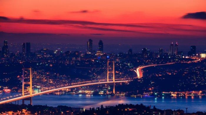 izmir-istanbul-ucak-bileti.jpg