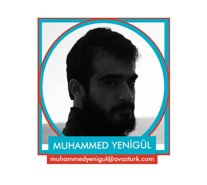 muhammed-yenigul-001.png