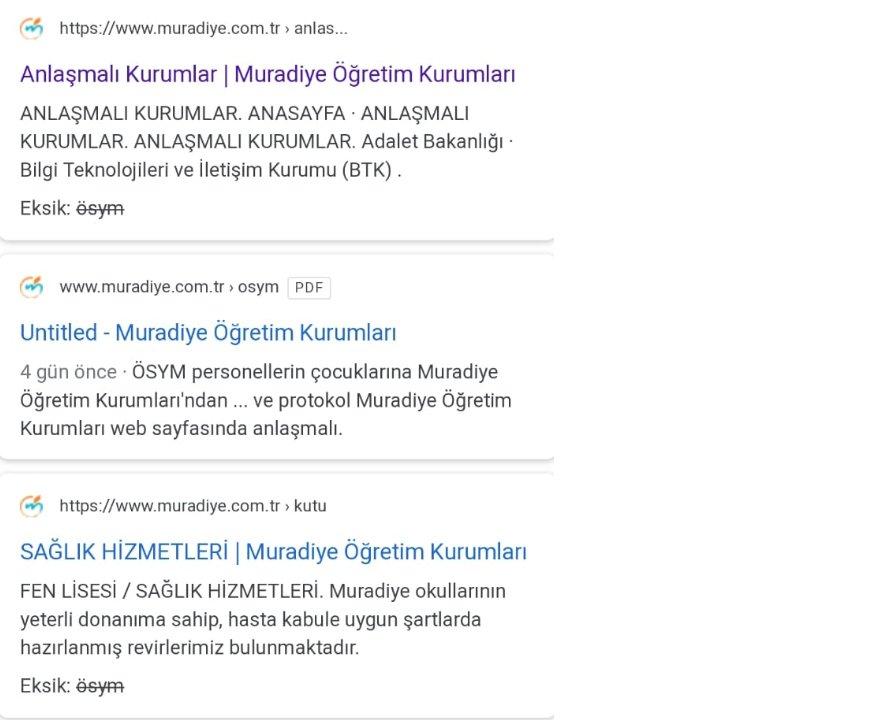 muradiye_osym.jpg