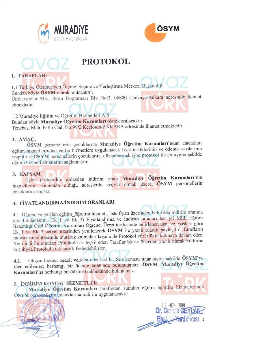 osym_muradiye_protokol1.jpg
