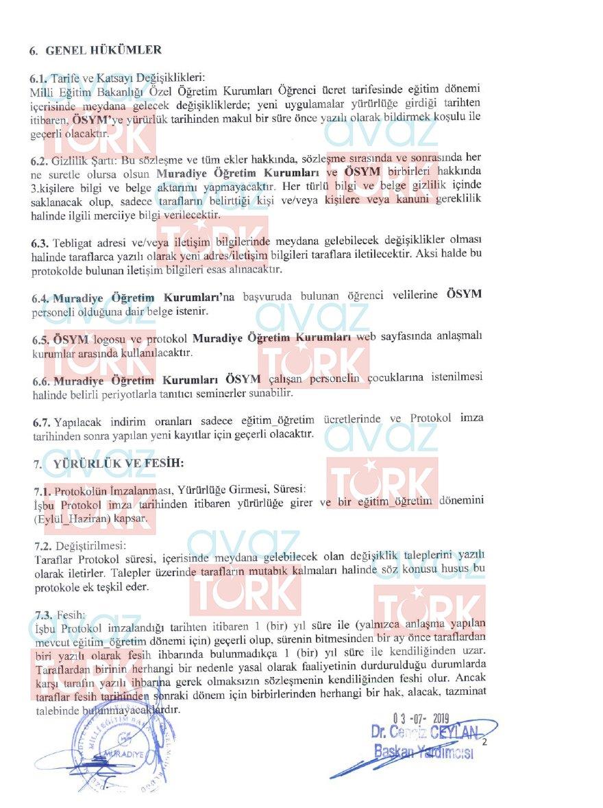 osym_muradiye_protokol2.jpg