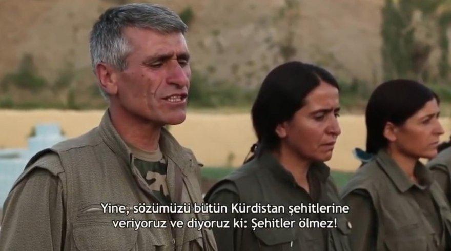 pkk_bakur_canan_kaftancioglu1.jpg