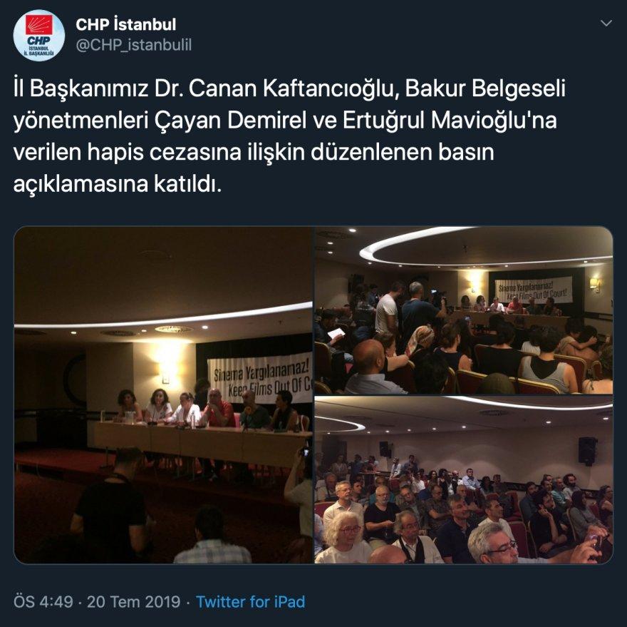 pkk_bakur_canan_kaftancioglu_twitter.jpg