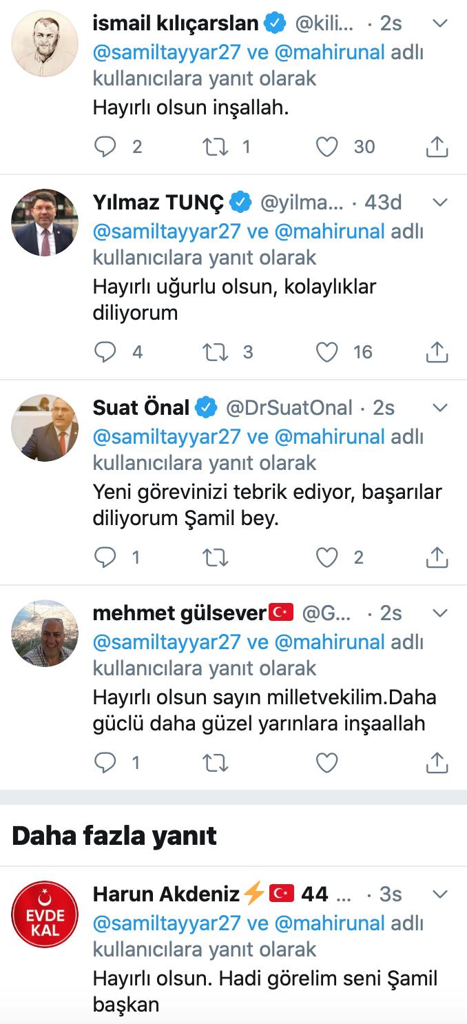 samil-twitter2-copy.jpg