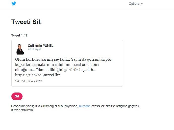 screenshot_2-009.jpg