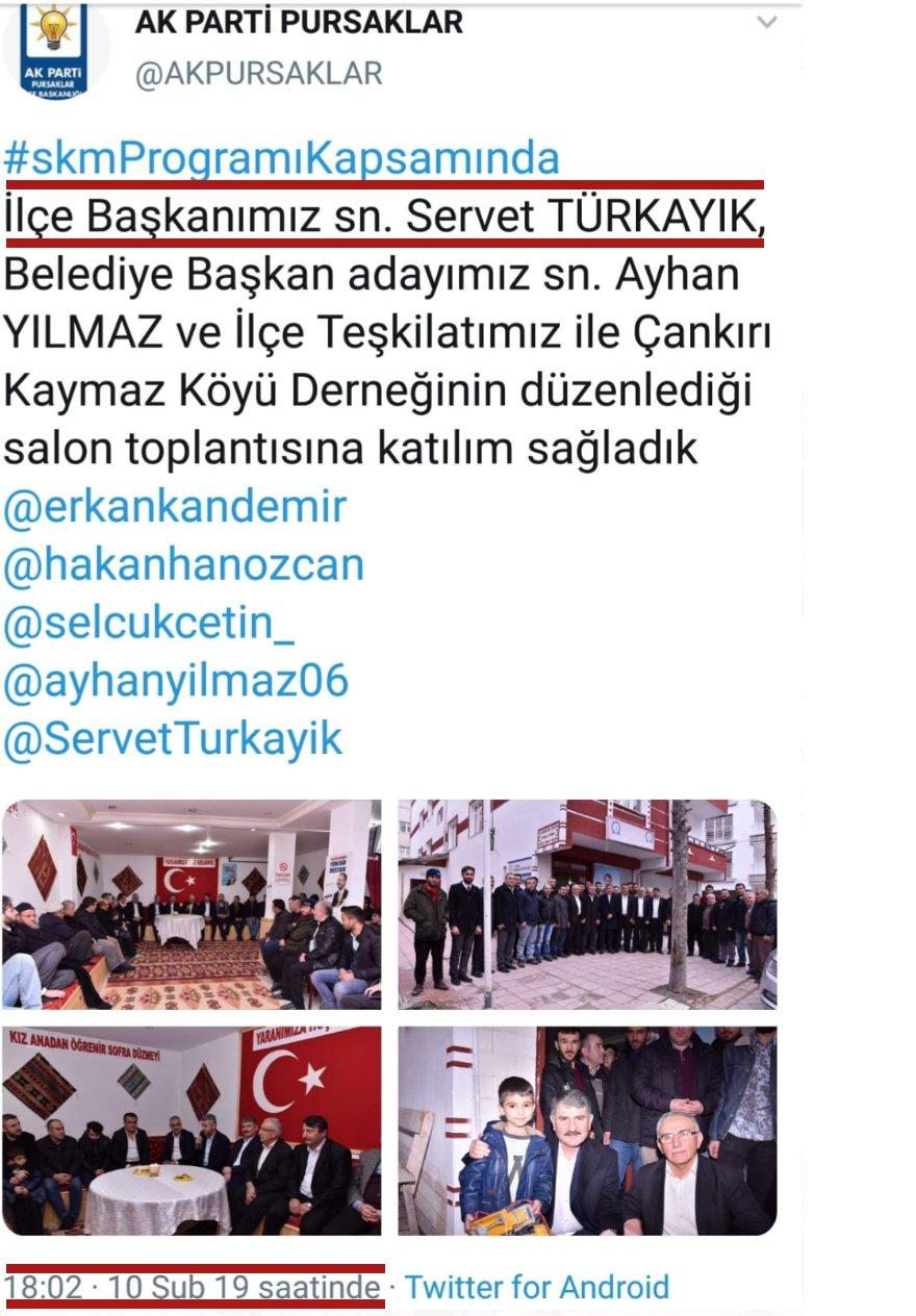 servet_turkayik1.jpg