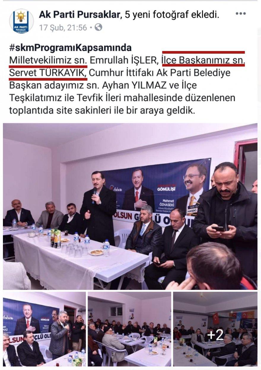 servet_turkayik2.jpg
