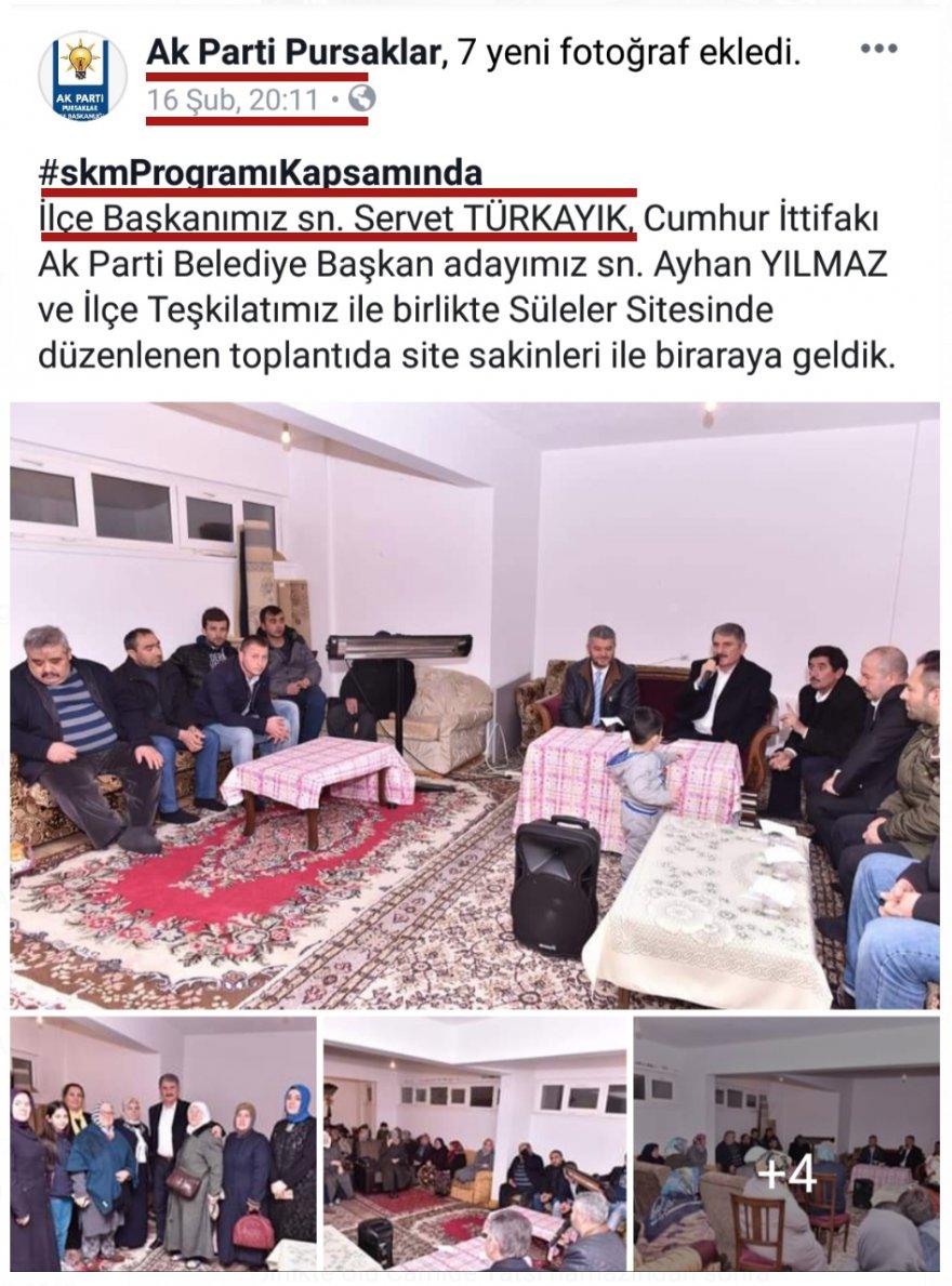 servet_turkayik3.jpg