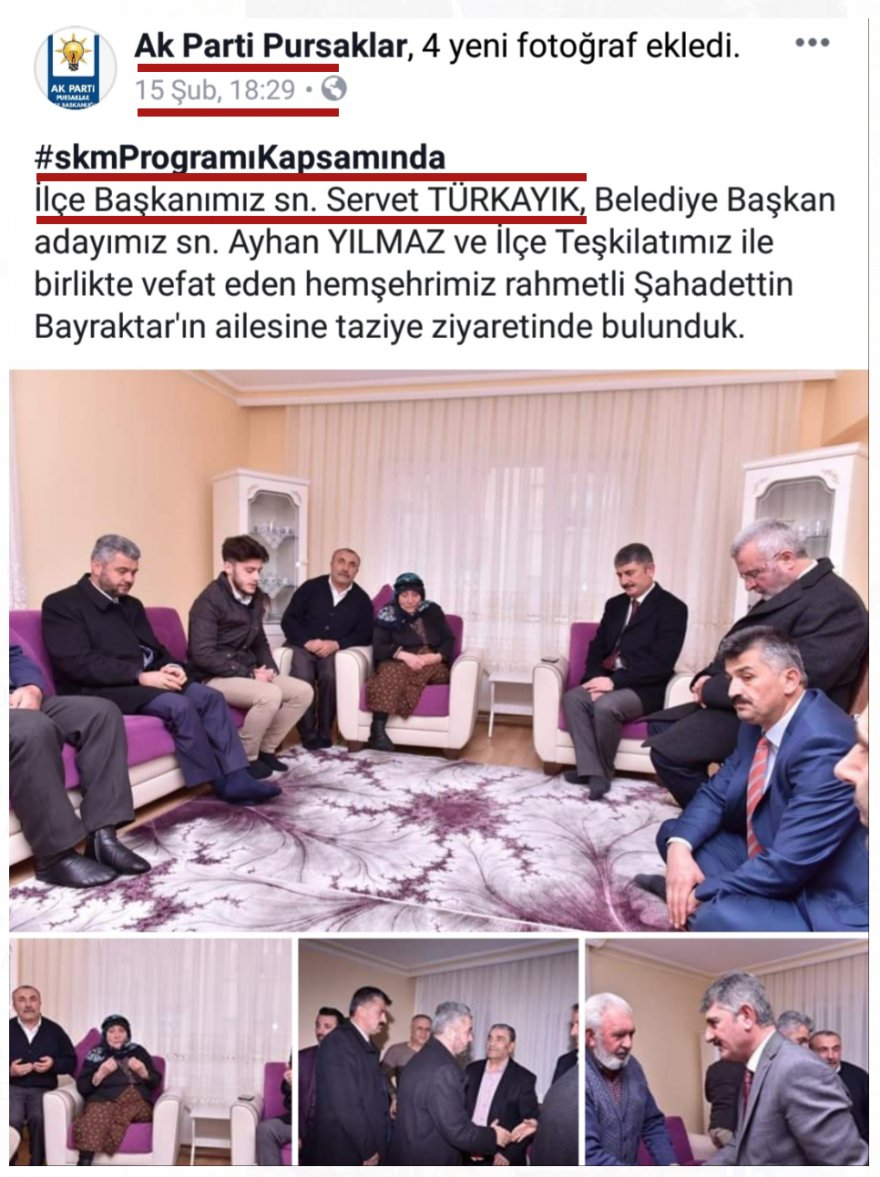 servet_turkayik4.jpg