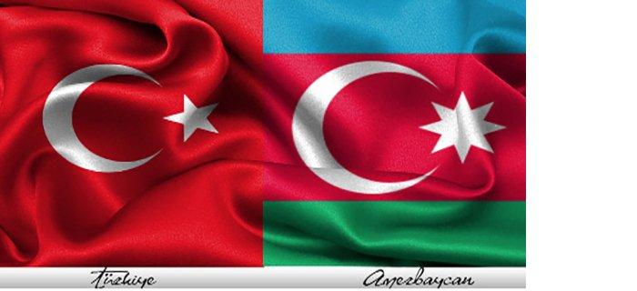 turk-hilal4-copy.jpg