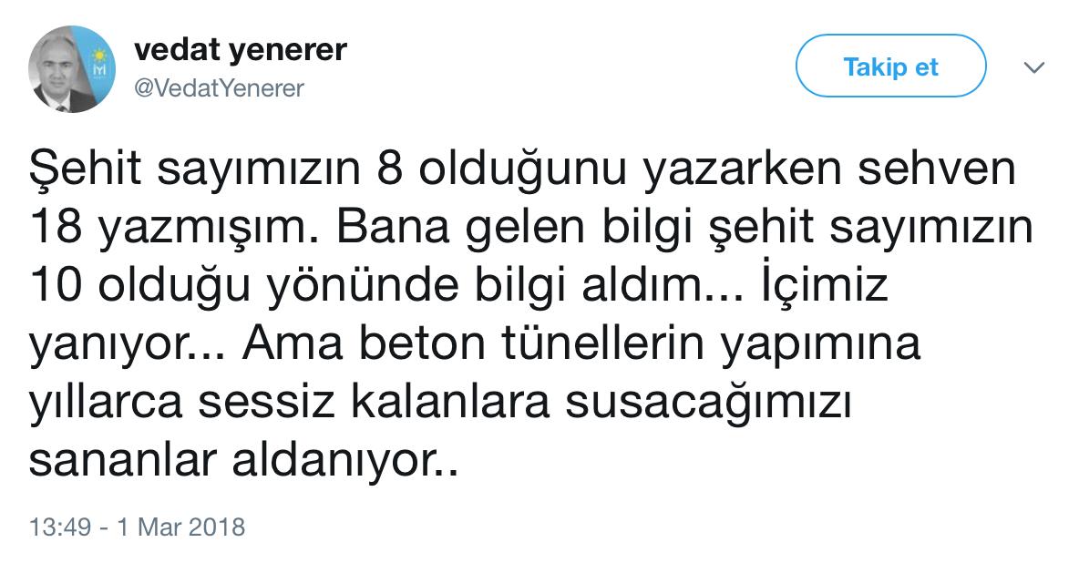vedat_yenerer2.png