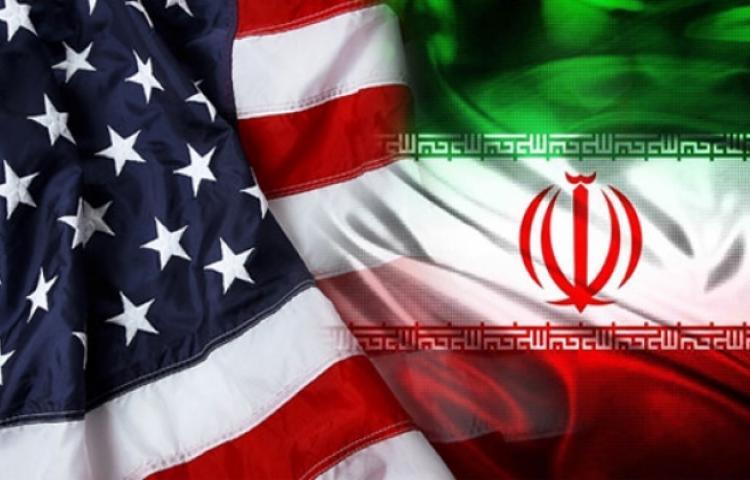 ABD'den vatandaşlarına 'İran' uyarısı