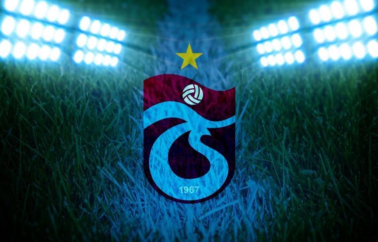 Trabzonspor'dan gece yarısı bombası!